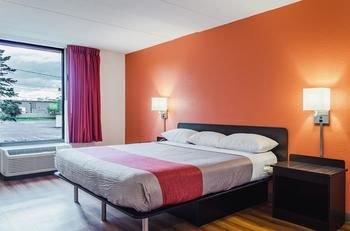 Photo of Motel 6-Brockton, MA