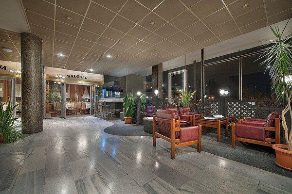 Hotel Kladno - фото 4