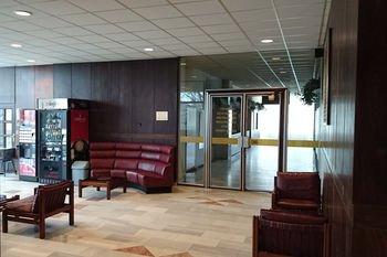 Hotel Kladno - фото 7