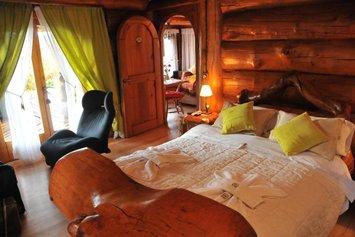 Rotui Apart Hotel Residencia Exclusiva