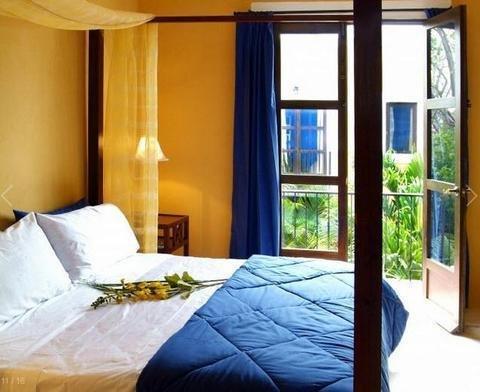 Hotel Hacienda Merida - фото 1