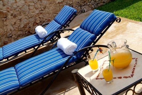 Hotel Hacienda Merida - фото 18