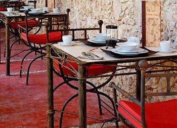 Hotel Hacienda Merida - фото 8