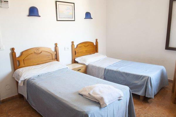 Louty Casa Esteva Hostel - фото 50