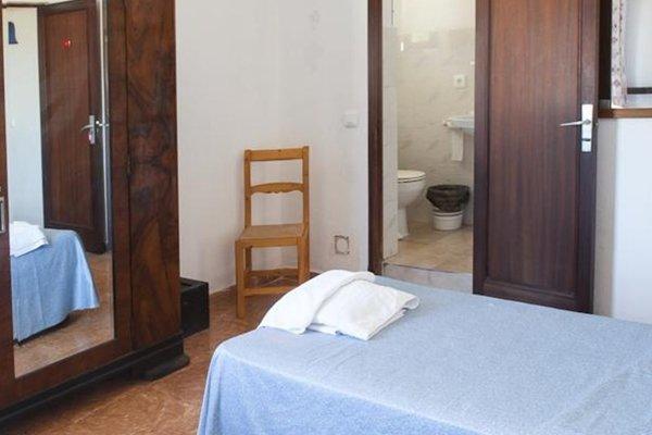 Louty Casa Esteva Hostel - фото 11