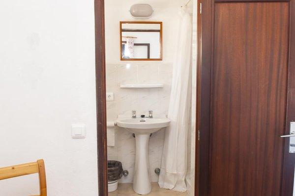 Louty Casa Esteva Hostel - фото 15