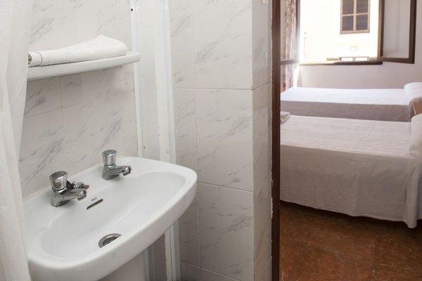 Louty Casa Esteva Hostel - фото 16
