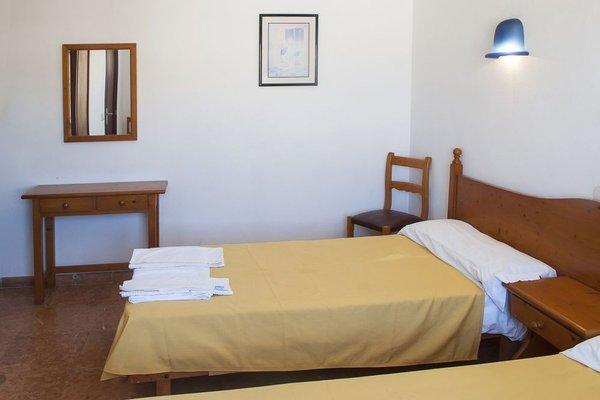Louty Casa Esteva Hostel - фото 2