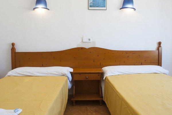 Louty Casa Esteva Hostel - фото 6