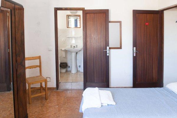 Louty Casa Esteva Hostel - фото 8