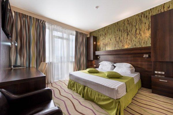 Бутик Отель La Terrassa - фото 2