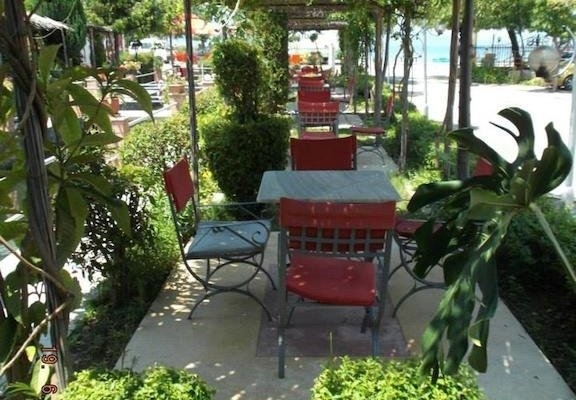 Hotel Sirena - фото 18