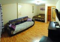 Отзывы Апартаменты на Чапаева 13