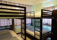 Отзывы Mahannop Hostel