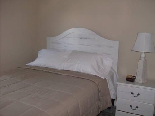 Photo of Baker Acres Rv Resort