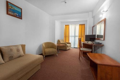 Grand Hotel Sunny Beach - All Inclusive - фото 6
