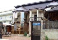 Отзывы Гостевой дом Сан Марко