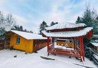 Отзывы SeligerLAND cottage #3