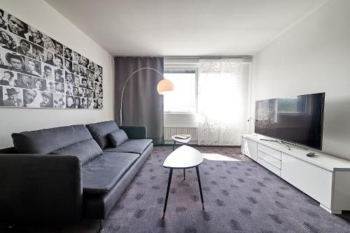 IAT PLAZA Hotel - фото 4