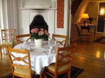 Residence Kristinelund - фото 4