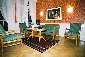 Residence Kristinelund - фото 7