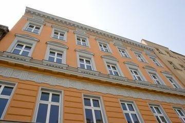 Residence Krizikova 28 - фото 2