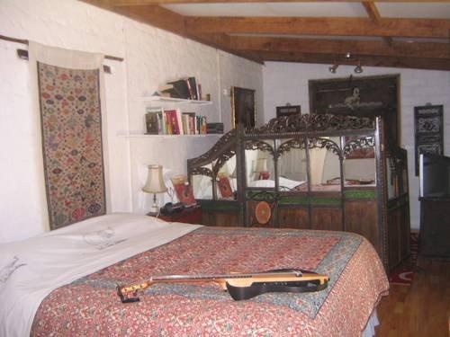 Havan's Ecotourist Retreat - фото 3
