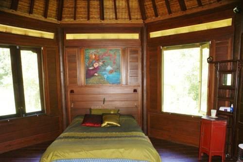 Havan's Ecotourist Retreat - фото 6