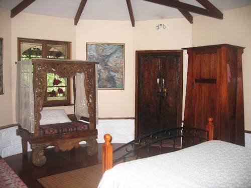 Havan's Ecotourist Retreat - фото 7
