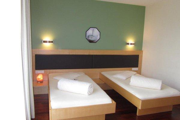 Businesshotel Valerian - фото 1