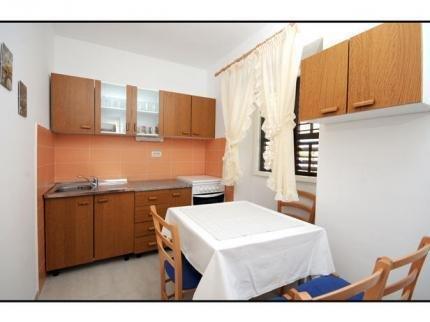 Apartments Kerry - фото 13