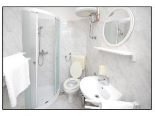 Apartments Kerry - фото 22