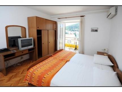 Apartments Kerry - фото 6
