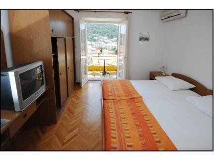 Apartments Kerry - фото 7