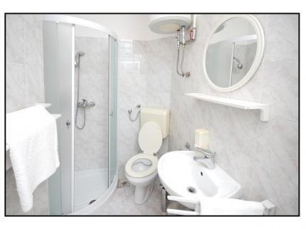 Apartments Kerry - фото 8