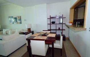 Palm Jumeirah Shoreline Residences - фото 13