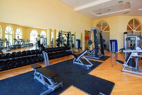 Palm Jumeirah Shoreline Residences - фото 14