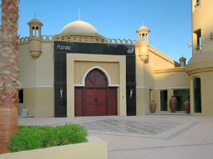 Palm Jumeirah Shoreline Residences - фото 23