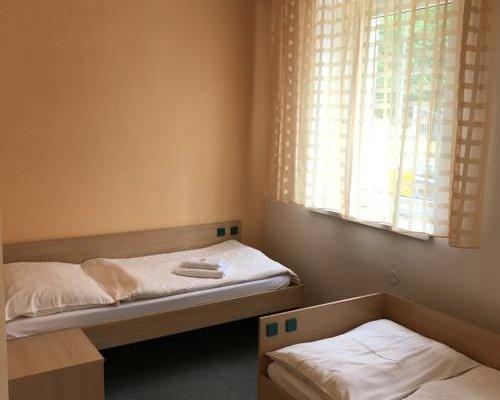 Hotel Siem - фото 9