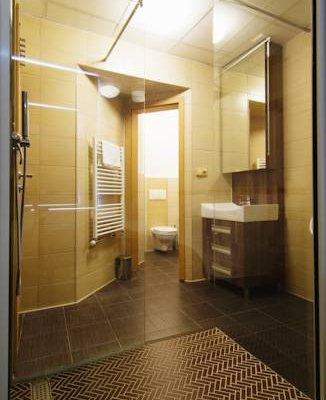 Hotel Kocanda - фото 16