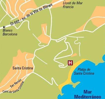 Santa Marta - фото 7
