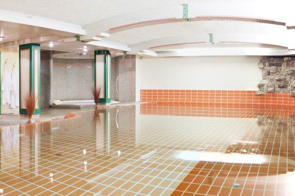 Suitehotel Kleinwalsertal - фото 15