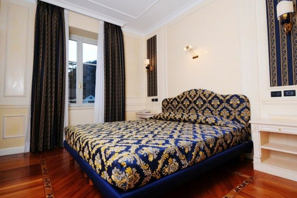 Grand Hotel Imperiale Resort & SPA - фото 1