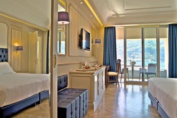 Grand Hotel Imperiale Resort & SPA - фото 3