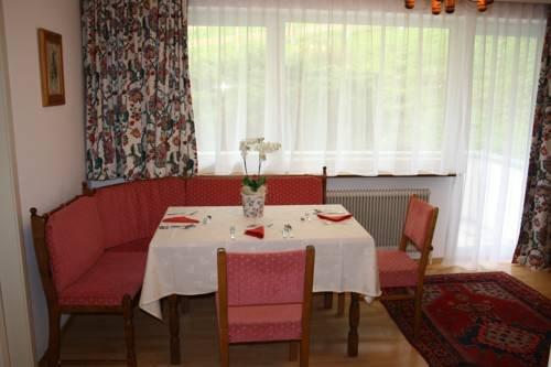 Hotel Neue Post - фото 14