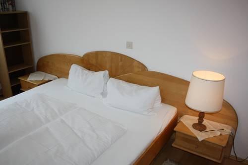 Hotel Neue Post - фото 4