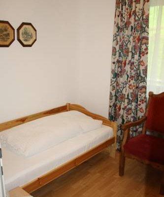 Hotel Neue Post - фото 5