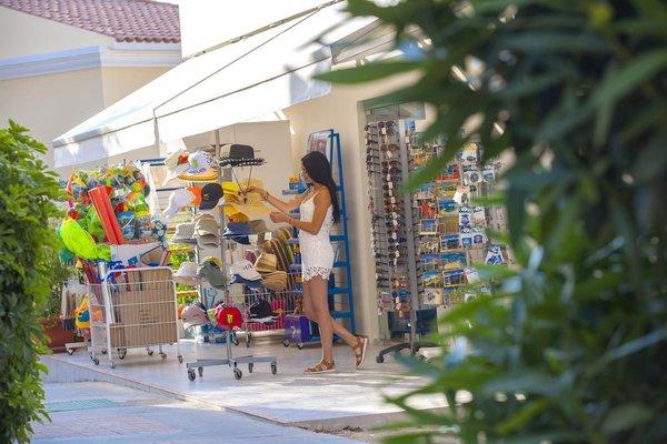 Malama Beach Holiday Village - фото 13