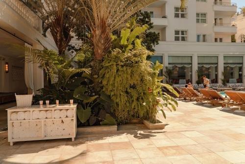 Belmond Copacabana Palace - фото 19