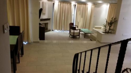 Avillion Holiday Apartments - фото 5